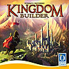 048Kingdombuilder.jpg